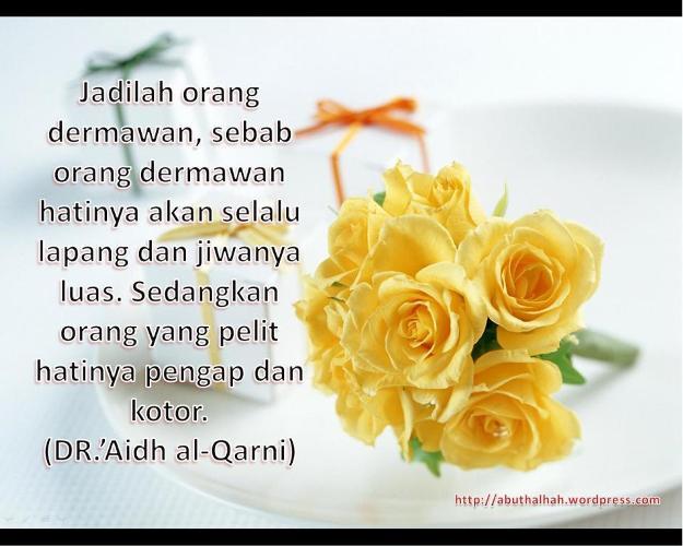 http://adhartadotcom.files.wordpress.com/2012/10/dermawan-lawan-kikir1.jpg