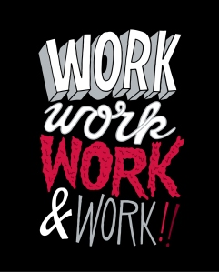 1204-20121002-WORK-WORK