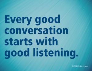 marauz_good_listening
