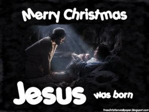merry-christmas-jesus-was-born