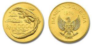 uang-koin-100-000