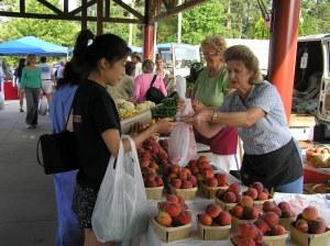 Carrboro-Farmers-Market (1)