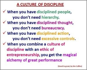 Teladan-Disiplin-dari-Boss