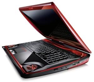 toshiba-qosmio-x300-16c-17-inch-gamer-laptop-006