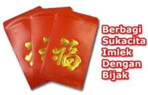 090213-HW1-berbagi-sukacita-imlek