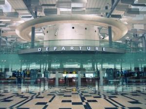 Changi-Airport-departure