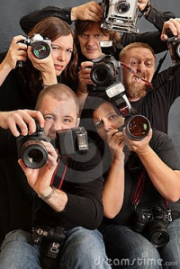 crazy-photographers-thumb22050456