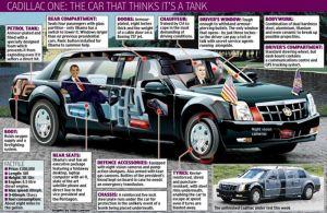 kendaraan-canggih-presiden-amerika-unikboss-7