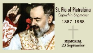Padre-Pio-Feast-Day-23-September