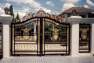 pagar-rumah-design-gate-house-11