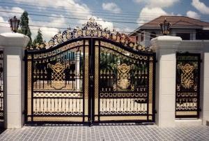 pagar-rumah-design-gate-house-11