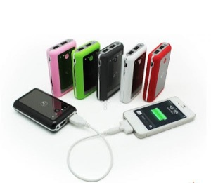 power-bank-unos-8400-Mah1
