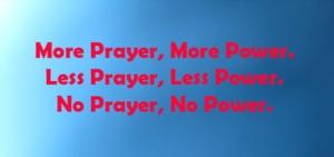 more-prayer1