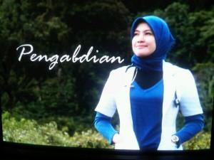 pengabdian_eps1