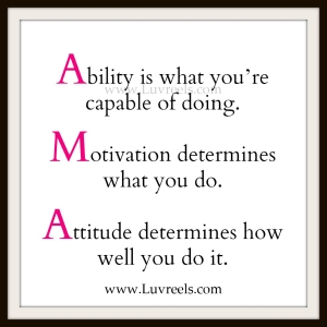 ability-is-what-youre-capable-of-doing