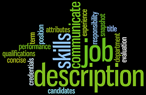 jobdescription-md