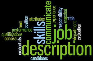 jobdescription-md