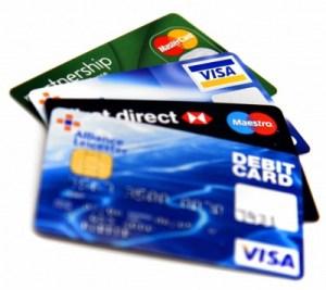 cara-buat-kartu-kredit
