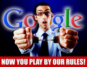 google_rules