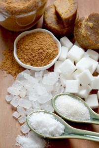 jenis-gula