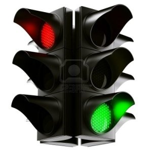 3269614-3d-rendering-traffic-light