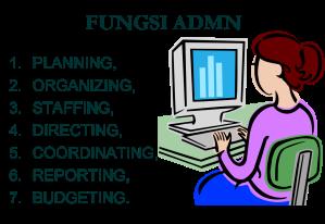 Fx Administrasi