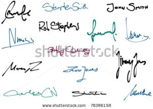 stock-vector-signature-set-collection-of-fictitious-contract-signatures-business-autograph-illustration-78386158