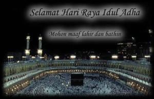 idul-adha1