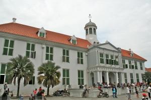 Kota-Tua-Old-Town-Jakarta-1
