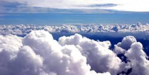 awan-putih