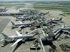 17082012_bandara